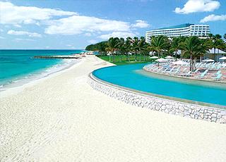 о. Гранд-багама