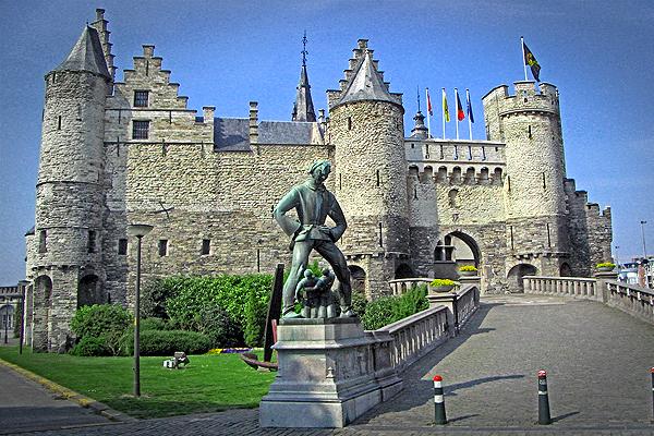 Картинки по запросу бельгія
