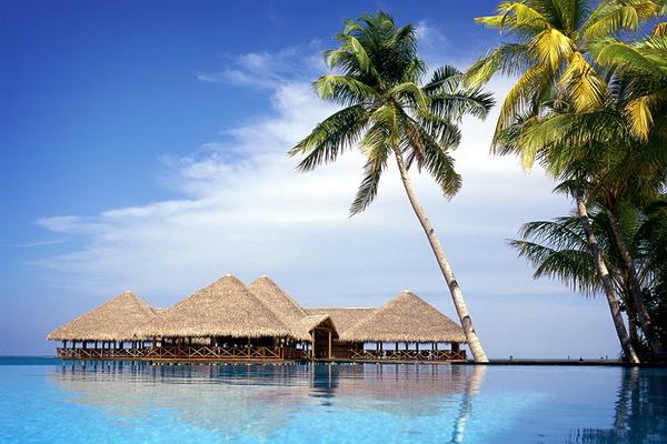 Мальдивы, Маврикий, Сейшелы - важная информация!