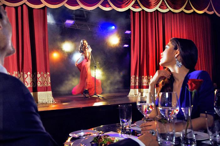 Эксклюзивная акция для гостей Jumeirah Zabeel Saray 5*deluxe