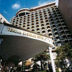 ENGHELAB HOTEL 4*