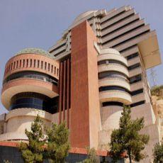 GRAND HOTEL 5*