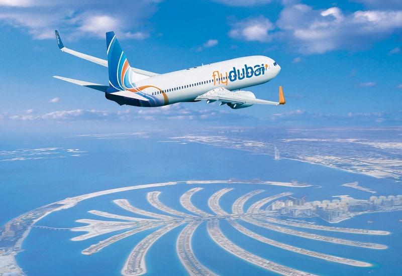 Семейный отдых в Дубае с вылетами из регионов