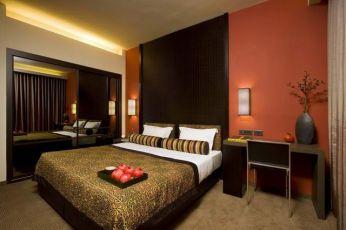 DAN BOUTIQUE 4* (ex. Ariel), Dan Hotels
