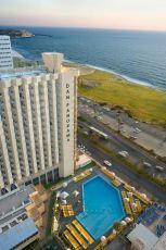 DAN PANORAMA 4+*, Dan Hotels