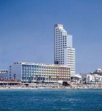 DAN 5* DLX, Dan Hotels