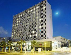 GRAND BEACH 4*, Grand Hotels