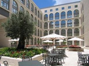 GRAND COURT 4* SUP, Grand Hotels