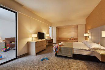 ISROTEL LAGOONA 4*, Isrotel Hotels