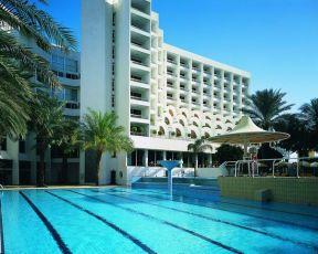 ISROTEL SPORT CLUB 4*, Isrotel Hotels