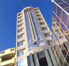 ASEMAN HOTEL 4*