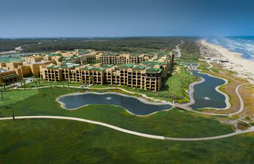 Акция для агентств от Mazagan Beach&Golf Resort