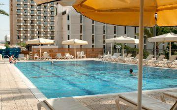 OASIS PRIMA 4*, Prima Hotels