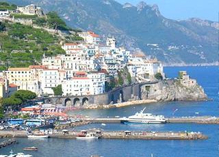Монте Арджентано