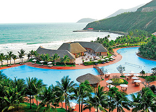 Vinpearl Resort & Spa  5*
