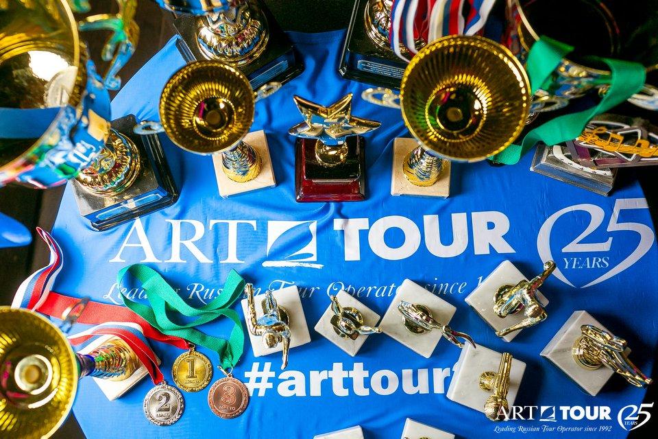 XIX Международный Боулинг - ТУРнир  и IV турнир по караоке для сотрудников турбизнеса. ИТОГИ