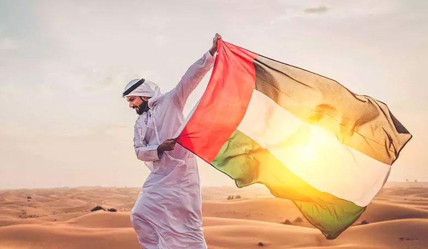 Прямой эфир из ОАЭ. Готовимся к открытию