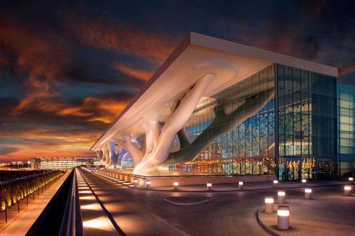 Каким будет Катар в 2020?