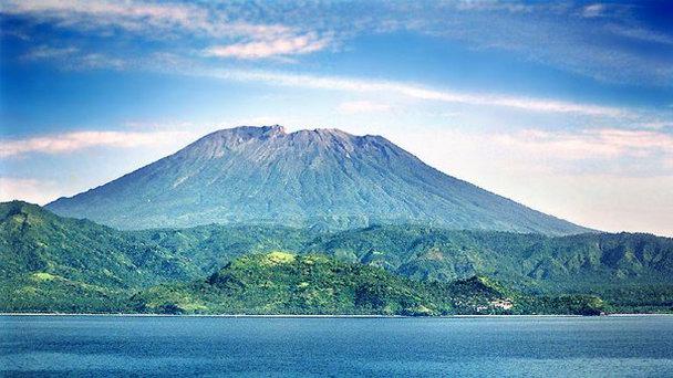 Международный аэропорт Нгурах Рай в г. Денпасар на о.Бали открыт и работает в штатном режиме