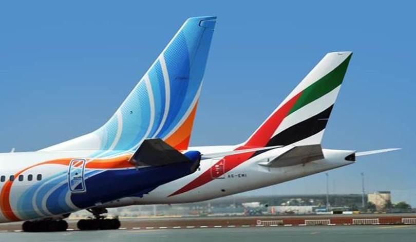 flydubai объявляет об объединении программы часто летающих пассажиров OPEN  с программой лоял