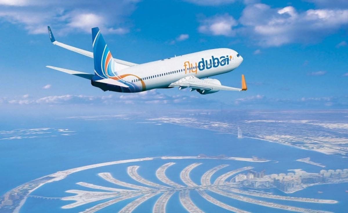 flydubai: Правила въезда в Дубай