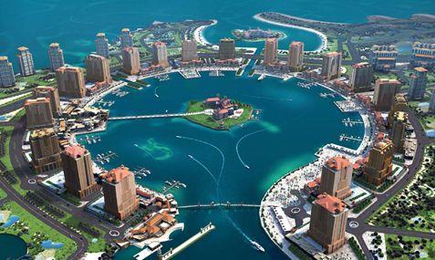 «АРТ-ТУР» предлагает туры в Катар