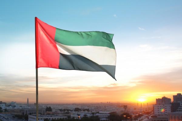 В ОАЭ без визы - туры доступнее