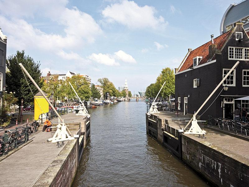 P54_Amsterdam_1