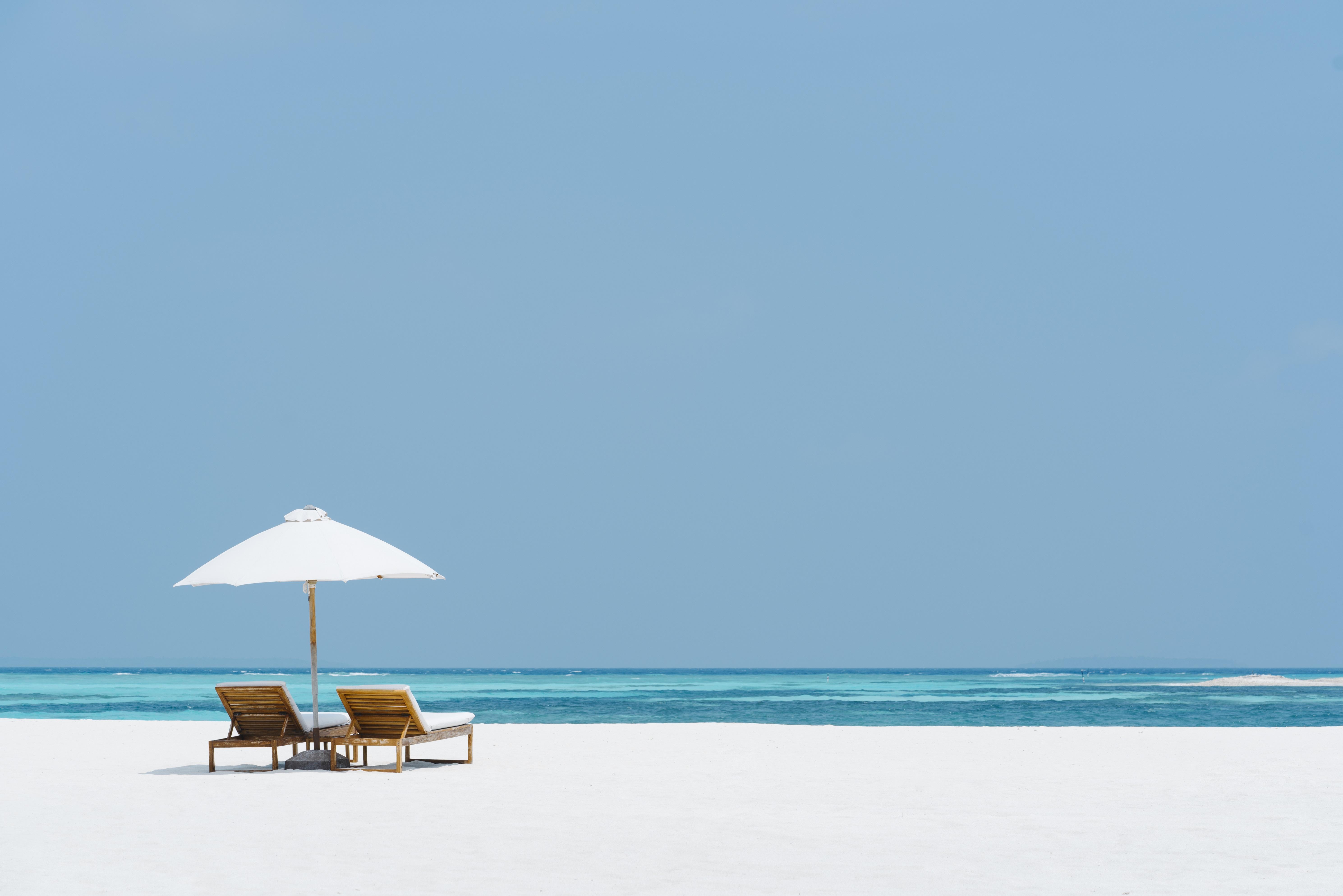 Noku Maldives 5*