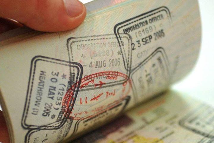 Получить визу в Оман стало намного проще!