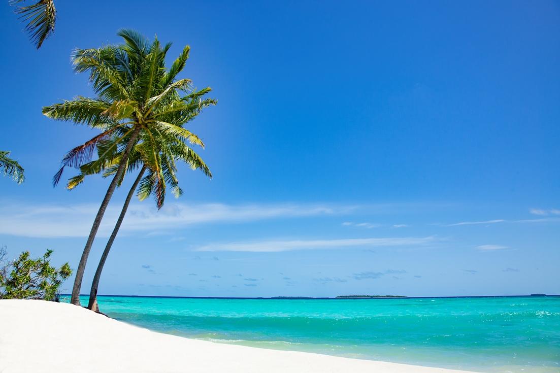 Vakkaru Maldives 5*Luxe
