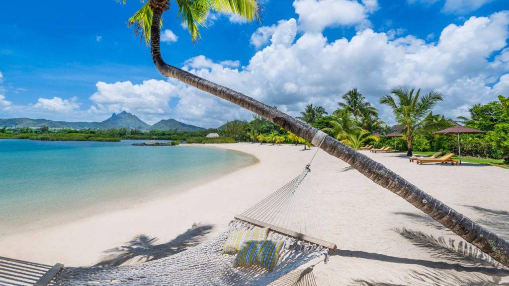 Маврикий открывается для туристов с 15 июля
