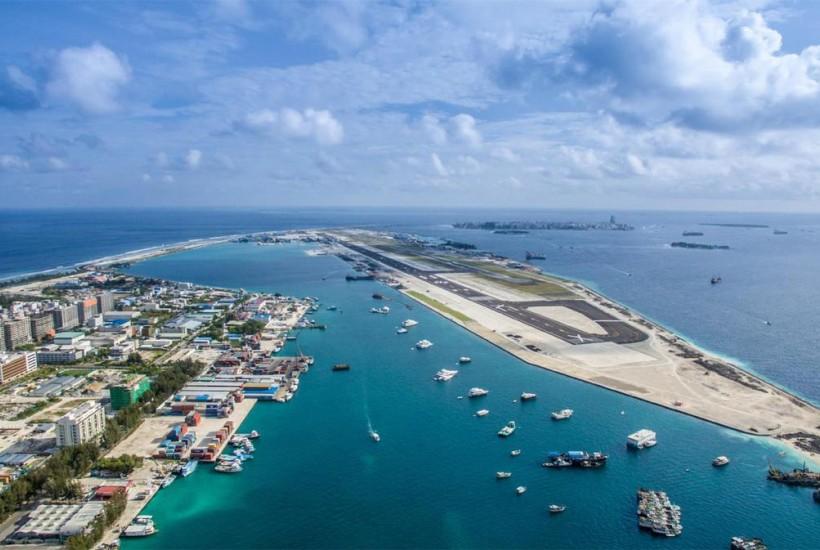 Мальдивы готовятся к открытию