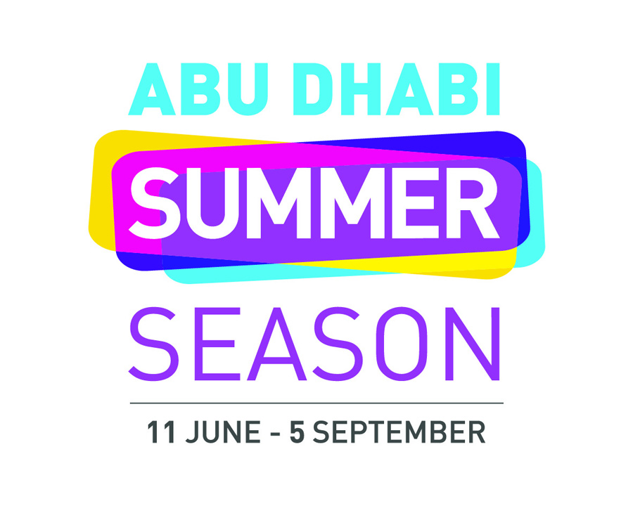 В Абу-Даби представили программу Abu Dhabi Summer Season!