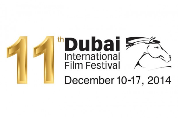В Дубае пройдёт кинофестиваль!