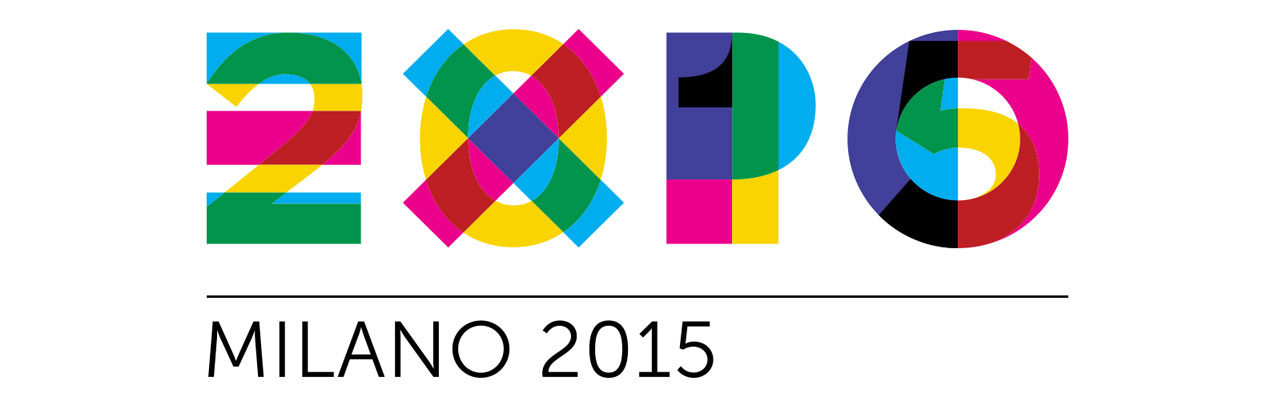 Милан Всемирная выставка EXPO 2015