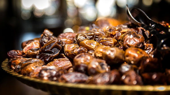 В отеле Le Meridien Abu Dhabi 5* открылся ресторан Latest Recipe!