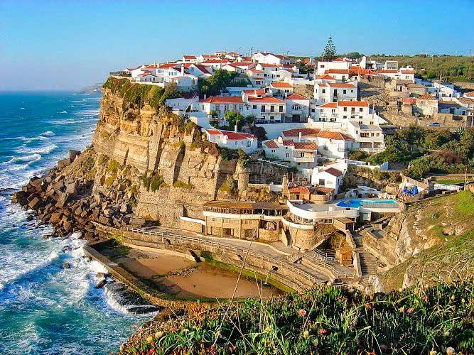 Туры в Португалию — «Тонкости туризма»: лучшие цены