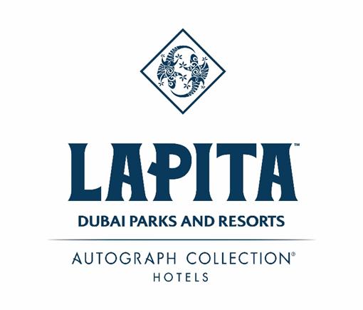 Отель Lapita Hotel Dubai
