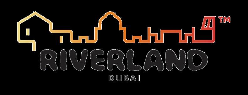 Riverland Dubai