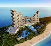THE ROYAL ATLANTIS RESORT & RESIDENCES