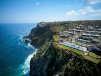 Six Senses Uluwatu 5*