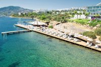 CAPE BODRUM BEACH RESORT
